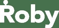 roby_logo_white